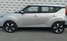 Kia Soul 2020 2.0 EX Pack At-4