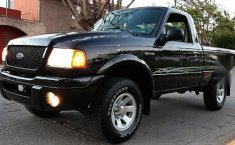 IMPECABLE RANGER 2002-6