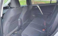 TOYOTA RAV4 2015 XLE AWD-15