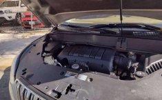 Buick Enclave 2012-16