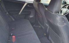 TOYOTA RAV4 2015 XLE AWD-14