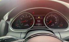 Audi Q7 2014 3.0 V6 Land Of Quattro At-6