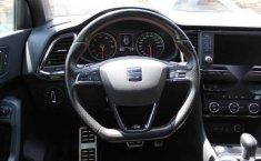 Seat Ateca 2018 5p FR L4/1.4/T Aut-11