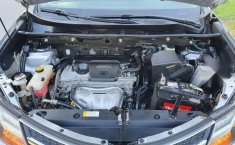 TOYOTA RAV4 2015 XLE AWD-13