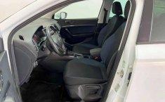 Seat Ateca 2018 5p Style L4/1.4/T Aut-9