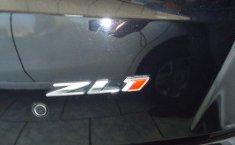 Chevrolet Camaro ZL1-7