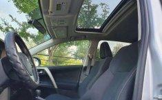 TOYOTA RAV4 2015 XLE AWD-12