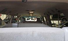 Ford Econoline E350 Xl Factura Agencia 15 Pasajero-8