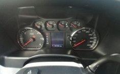Chevrolet Silverado-6