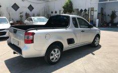 Chevrolet Tornado-3