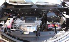Toyota RAV4 2018 2.5 Xle At-7