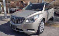 Buick Enclave 2012-15