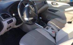 VENTA: Nissan Sentra Sense 1.8 MT Sedan-5