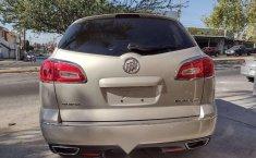 Buick Enclave 2012-14