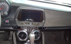 Chevrolet Camaro ZL1-6