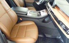Lincoln Aviator 2020 3.0 V6 Reserve Piel 4x4 At-9