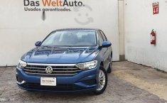 Volkswagen Jetta 2020 1.4 T Fsi Comfortline-2