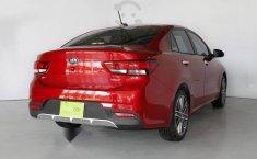 Kia Rio 2019 1.6 Sedan EX At-8