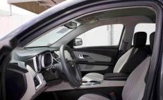 Chevrolet Equinox 2017 2.4 LS At-4