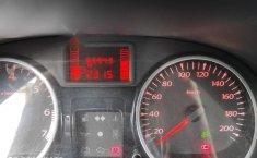 Duster 2015 GPS automática factura de agencia-3
