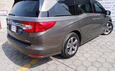 Honda Odyssey 2019 3.5 Touring At-12