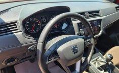 Seat Ibiza Xcellence 2020-3