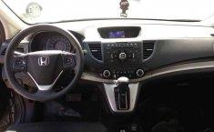 Honda CR-V 2014 2.4 EX At-2