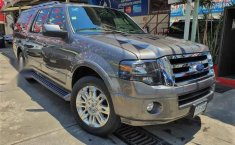 2013 Ford Expedition Limited Max Aut 6vel-10