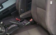 Toyota FJ Cruiser-6