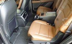 Lincoln Aviator 2020 3.0 V6 Reserve Piel 4x4 At-7