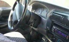Ford ranger 2009-2