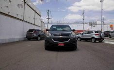 Chevrolet Equinox 2017 2.4 LS At-3