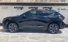 Chevrolet Blazer 2021 3.6 V6 RS Piel At-4
