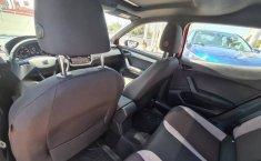 Seat Ibiza Xcellence 2020-2