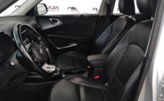 Kia Soul 2020 2.0 EX Pack At-3