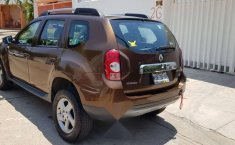 RENAULT DUSTER 2015 DYNAMIQUE EQUIPADA IMPECABLE-5