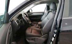 Volkswagen Teramont 2019 5p Comfortline V6/3.6 Aut-6