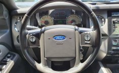 2013 Ford Expedition Limited Max Aut 6vel-9