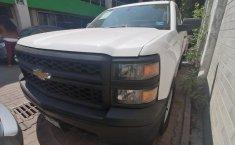 Chevrolet Silverado-4