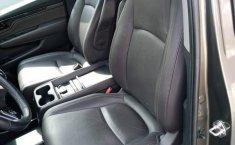 Honda Odyssey 2019 3.5 Touring At-11