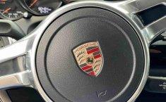 Porsche Cayenne-6