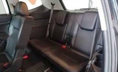 Volkswagen Teramont 2019 5p Comfortline V6/3.6 Aut-5