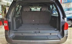 2013 Ford Expedition Limited Max Aut 6vel-7