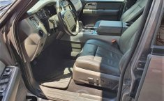 2013 Ford Expedition Limited Max Aut 6vel-6