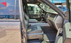2013 Ford Expedition Limited Max Aut 6vel-5
