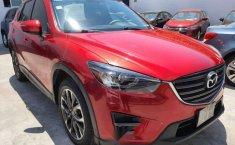 Mazda CX5 2016 5p Grand Touring s L4/2.5 Aut-5