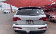 Audi Q7 2014 3.0 V6 Land Of Quattro At-5