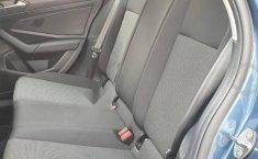 Volkswagen Jetta 2020 1.4 T Fsi Comfortline-1