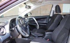 Toyota RAV4 2018 2.5 Xle At-4