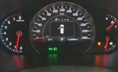 Kia Sorento 2018 5p EX Pack, V6, TA, A/AC, Piel, Q-6